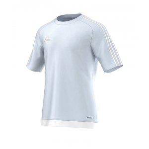 adidas-estro-15-trikot-kurzarm-kurzarmtrikot-jersey-kindertrikot-teamwear-kinder-kids-children-grau-weiss-s16151.png