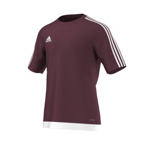 adidas-estro-15-trikot-kurzarm-kurzarmtrikot-jersey-kindertrikot-teamwear-kinder-kids-children-dunkelrot-weiss-s16158.png