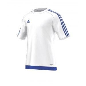 adidas-estro-15-trikot-kurzarm-kurzarmtrikot-jersey-kindertrikot-teamwear-kinder-kids-children-weiss-blau-s16169.jpg