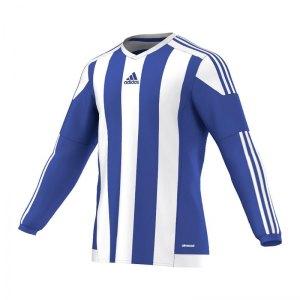 FuPa Shop Fußballbekleidung von Adidas, Nike, Puma, Jako