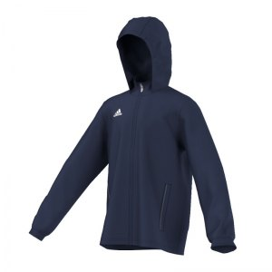 adidas-core-15-rain-jacket-regenjacke-allwetterjacke-jacke-teamwear-men-herren-maenner-blau-s22277.jpg
