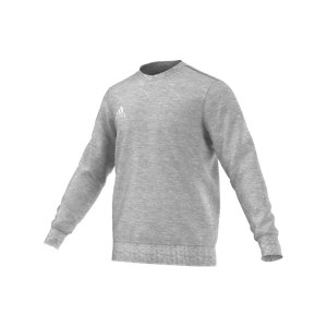 adidas-core-15-sweat-top-sweatshirt-pullover-teamsport-shirt-kindershirt-kids-children-kinder-grau-s22333.jpg