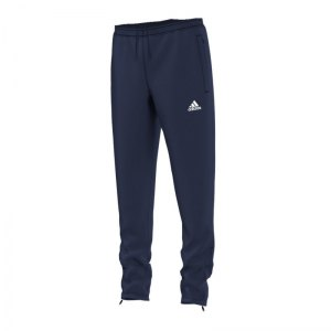 adidas-core-15-trainingshose-sporthose-hose-lang-kinderhose-children-kinder-junior-kids-blau-weiss-s22408.jpg