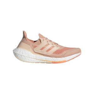 adidas-ultraboost-21-running-damen-rosa-orange-s23838-laufschuh_right_out.png