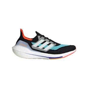 adidas-ultraboost-21-running-schwarz-weiss-s23867-laufschuh_right_out.png