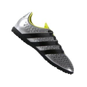 adidas-ace-16-3-tf-j-kids-silber-schwarz-fussballschuh-shoe-schuh-turf-multinocken-kunstrasen-kinder-children-s31965.jpg