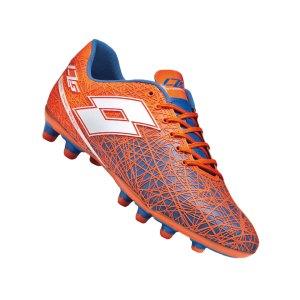 lotto-zhero-gravity-8-200-fg-orange-blau-fussballschuh-schuh-shoe-nockenschuh-trockener-rasen-men-herren-s4141.jpg