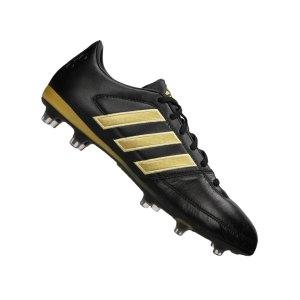 adidas-gloro-16-1-fg-nocken-rasen-fussball-schuh-soccer-firm-ground-klassiker-leder-kaenguru-schwarz-gold-s42168.jpg