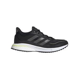 adidas-c-rdy-supernova-running-damen-schwarz-s42544-laufschuh_right_out.png