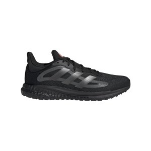 adidas-solar-glide-4-running-schwarz-s42559-laufschuh_right_out.png