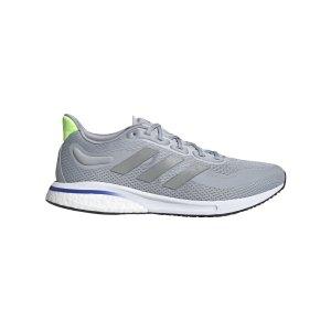 adidas-supernova-running-grau-s42726-laufschuh_right_out.png