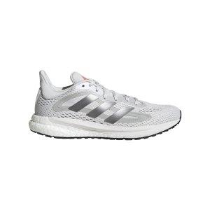adidas-solar-glide-4-running-damen-grau-s42733-laufschuh_right_out.png