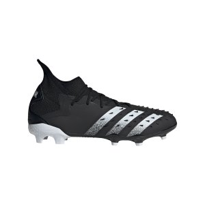 adidas-predator-freak-2-fg-schwarz-s42979-fussballschuh_right_out.png