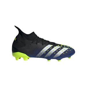 adidas-predator-freak-2-fg-schwarz-weiss-s42980-fussballschuh_right_out.png