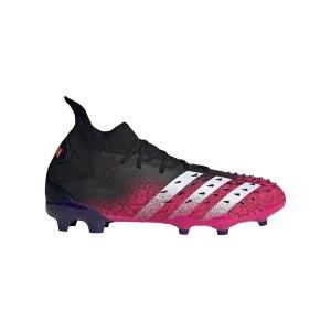 adidas-predator-freak-2-fg-schwarz-weiss-pink-s42981-fussballschuh_right_out.png