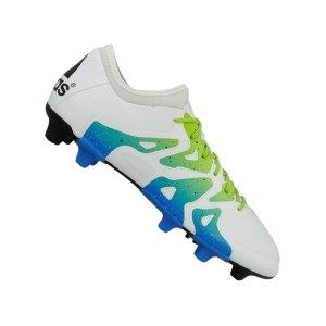 adidas-x-15-1-fg-weiss-gelb-nocken-fussballschuh-firm-ground-rasen-men-herren-maenner-s74596.jpg