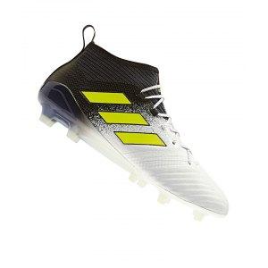 adidas-ace-17-1-primeknit-fg-weiss-gelb-schwarz-schuh-neuheit-topmodell-socken-techfit-sprintframe-rasen-nocken-s77035.jpg
