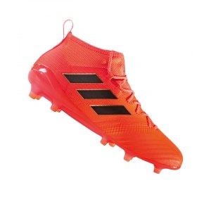adidas-ace-17-1-primeknit-fg-orange-schwarz-rot-schuh-neuheit-topmodell-socken-techfit-sprintframe-rasen-nocken-s77036.jpg