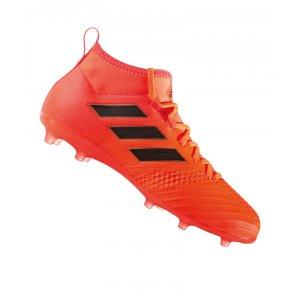 adidas-ace-17-1-fg-j-kids-grau-weiss-schwarz-fussball-schuh-neuheit-topmodell-socken-primeknit-sprintframe-rasen-nocken-s77038.jpg