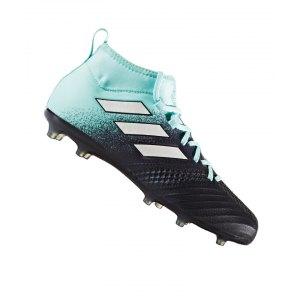 adidas-ace-17-1-primeknit-j-kids-fg-blau-weiss-schuh-neuheit-topmodell-socken-techfit-sprintframe-rasen-s77040.png