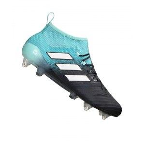 adidas-ace-17-1-primeknit-sg-blau-weiss-schuh-neuheit-topmodell-socken-techfit-sprintframe-rasen-stollen-s77050.jpg