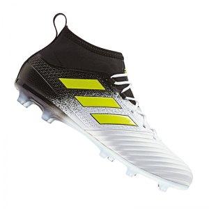 adidas-ace-17-2-primemesh-fg-weiss-gelb-schwarz-schuh-neuheit-topmodell-socken-rasen-kunstrasen-nocken-bb4326.jpg