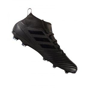 adidas-ace-17-2-primemesh-fg-schwarz-schuh-neuheit-topmodell-socken-rasen-kunstrasen-nocken-s77056.png