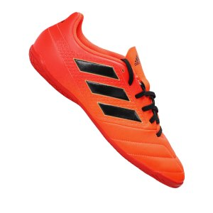 adidas-ace-17-4-in-orange-fussball-schuhe-halle-s77101.jpg