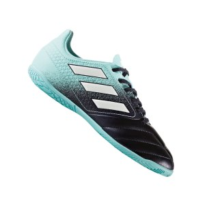adidas-ace-17-4-in-halle-j-kids-blau-weiss-schuh-neuheit-topmodell-socken-indoor-halle-kinder-s77109.png