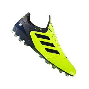 adidas-copa-17-1-ag-gelb-blau-fussballschuhe-kunstrasen-multinocken-s77122.jpg