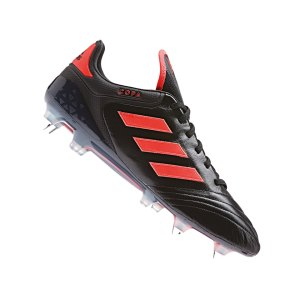adidas-copa-17-1-sg-schwarz-rot-kaenguruleder-fussballschuh-rasen-stollen-klassiker-kult-s77132.png