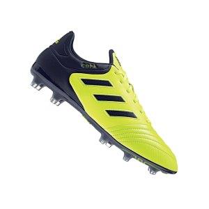 adidas-copa-17-2-fg-gelb-blau-taurusleder-fussballschuh-rasen-nocken-klassiker-kult-s77137.png