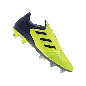 adidas-copa-17-2-sg-gelb-blau-taurusleder-fussballschuh-rasen-stollen-klassiker-kult-s77139.png