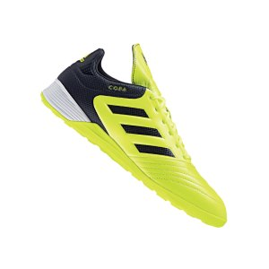 adidas-copa-tango-17-3-in-halle-gelb-blau-leder-fussballschuh-kunstrasen-indoor-halle-klassiker-kult-s77147.jpg