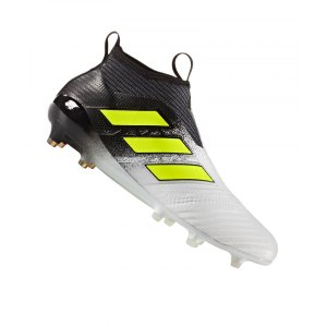 adidas-ace-17-purecontrol-fg-weiss-gelb-fussball-nocken-topmodell-rasen-kunstrasen-neuheit-s77164.jpg