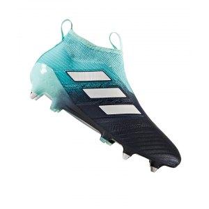 adidas-ace-17-purecontrol-sg-blau-weiss-fussball-stollen-topmodell-rasen-nass-neuheit-s77170.jpg