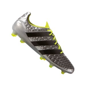 adidas-ace-16-1-fg-silber-schwarz-fussballschuh-nocken-firm-ground-trockener-rasen-men-herren-maenner-s79661.jpg