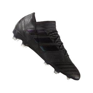 adidas-nemeziz-17-2-fg-schwarz-nocken-rasen-trocken-neuheit-fussball-messi-barcelona-agility-knit-2-0-s80593.jpg