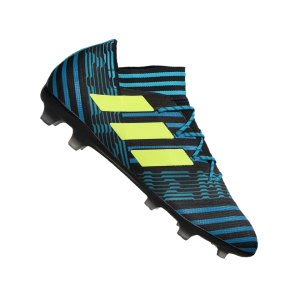 adidas-nemeziz-17-2-fg-blau-gelb-nocken-rasen-trocken-neuheit-fussball-messi-barcelona-agility-knit-2-0-s80595.jpg