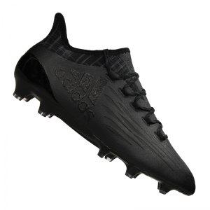 adidas-x-16-1-fg-schwarz-grau-fussballschuh-shoe-nocken-firm-ground-trockener-rasen-men-herren-maenner-s81943.jpg