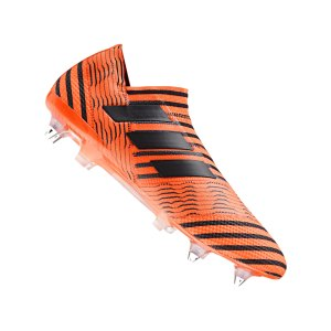 adidas-nemeziz-17-plus-360agility-sg-orange-schwarz-stollen-rasen-nass-neuheit-fussball-messi-barcelona-agility-knit-2-0-s82280.jpg