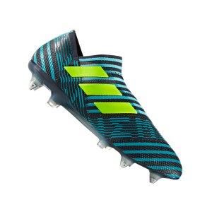 adidas-nemeziz-17-plus-360agility-sg-blau-gelb-stollen-rasen-nass-neuheit-fussball-messi-barcelona-agility-knit-2-0-s82281.jpg