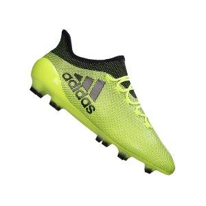 adidas-x-17-1-fg-gelb-blau-fussball-sport-match-training-geschwindigkeit-komfort-neuheit-s82286.jpg