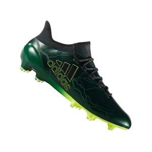 adidas-x-17-1-fg-schwarz-gelb-fussball-sport-match-training-geschwindigkeit-komfort-neuheit-s82289.jpg