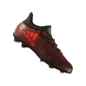 adidas-x-17-1-fg-j-kids-schwarz-rot-nocken-wettkampf-rasen-kunstrasen-antrittsstaerke-s82296.png
