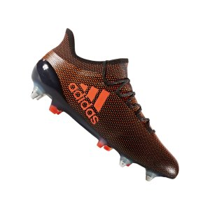 adidas-x-17-1-sg-schwarz-rot-orange-fussball-sport-match-training-geschwindigkeit-komfort-neuheit-s82317.png