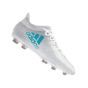 adidas-x-17-2-fg-weiss-blau-grau-fussball-sport-match-training-geschwindigkeit-komfort-neuheit-s82321.jpg