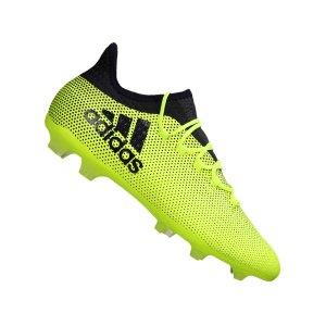 adidas-x-17-2-fg-gelb-blau-fussball-sport-match-training-geschwindigkeit-komfort-neuheit-s82325.jpg