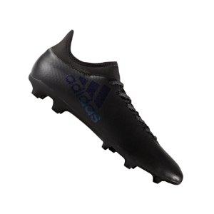 adidas-x-17-3-fg-schwarz-fussball-sport-match-training-geschwindigkeit-komfort-neuheit-s82364.jpg