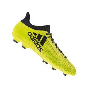 adidas-x-17-3-fg-gelb-blau-fussball-sport-match-training-geschwindigkeit-komfort-neuheit-s82366.jpg